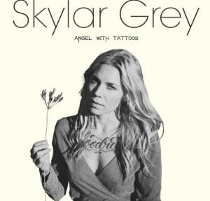 Skylar Grey - She Still Matters
